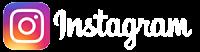instagram-text-logo