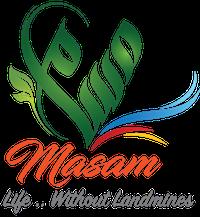 Project Masam