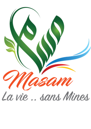 Projet Masam